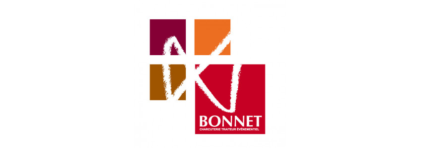 AGNEAU POITOU-CHARENTES IGP
