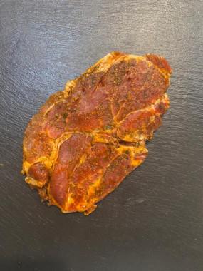 Grillades Provençale 150 gr