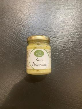 Sauce Béarnaise 90g